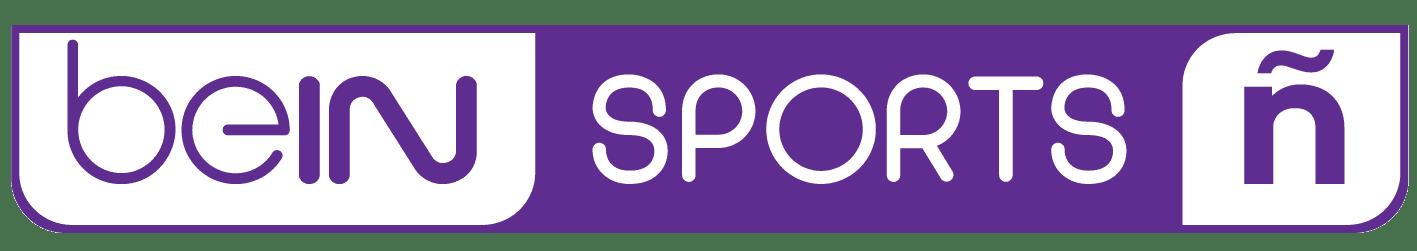 Bein Sports Español