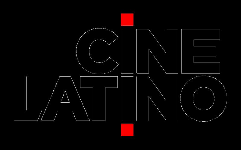 Cine Latino