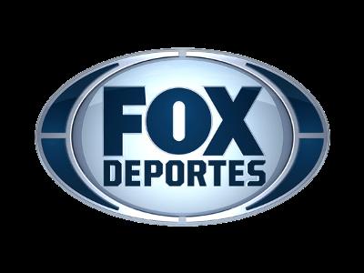 Fox Deportes