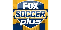 Canales de Deportes - FOX Soccer Plus - Chicago, IL - Nezell Co. - DISH Latino Vendedor Autorizado