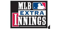 Canales de Deportes - MLB - Chicago, IL - Nezell Co. - DISH Latino Vendedor Autorizado