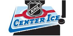 Canales de Deportes - NHL Center Ice - Chicago, IL - Nezell Co. - DISH Latino Vendedor Autorizado