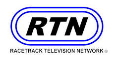 Canales de Deportes - Racetrack - Chicago, IL - Nezell Co. - DISH Latino Vendedor Autorizado
